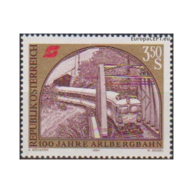Barbuda 1975, Istoriniai mūšiai