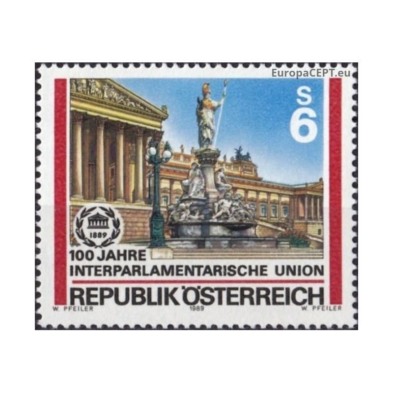 Vatikanas 1973, Kongresas Melburne