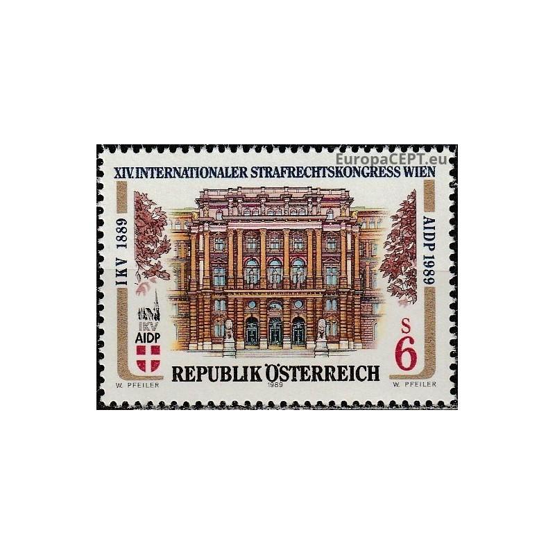 Vatikanas 1974, UPU šimtmetis, mozaikos