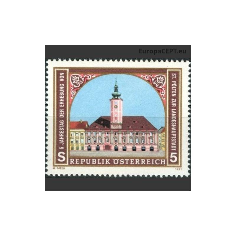 Vatikanas 1982, Grigorijaus kalendorius