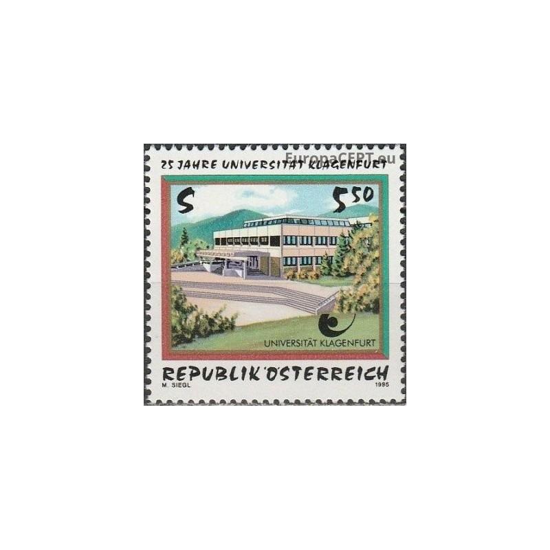 Rumunija 1961, Olimpinės žaidynės