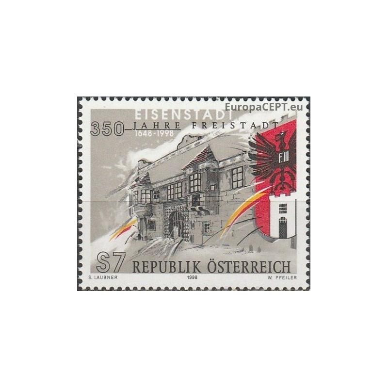 Rumunija 1961, Nacionalinės emblemos ir herbai