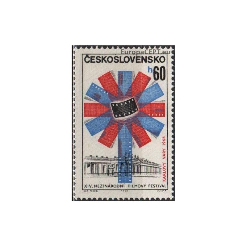 Togas 1960, Skvo Valio 1960 m. olimpinės žaidynės