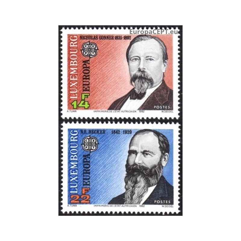 Azerbaidžanas 1994, Politikas