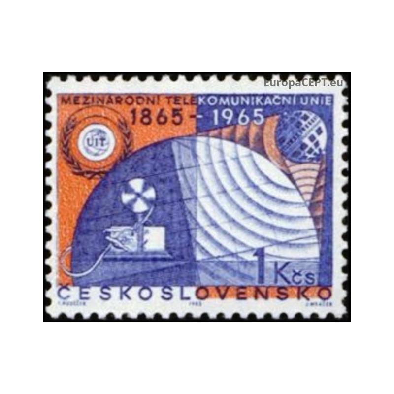 Togas 1963, Nacionalinė nepriklausomybė, uostas