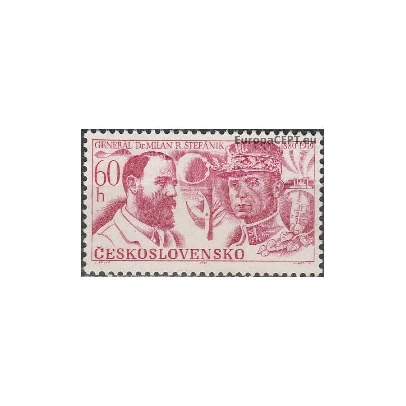Burundis 1963, Princas Louis Rwagasore