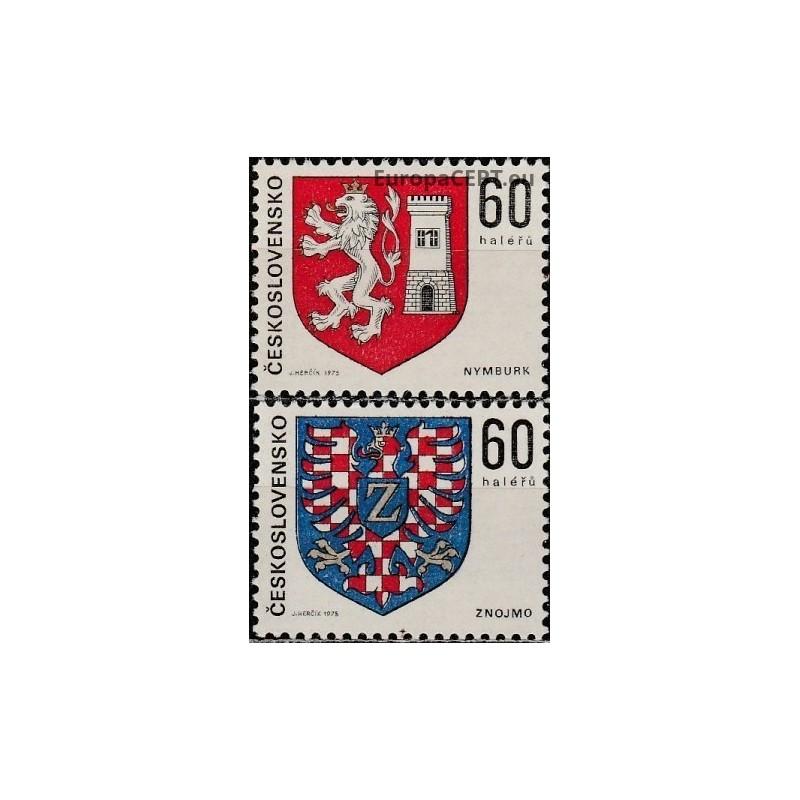 Kamerūnas 1962, LIONS klubų asociacija