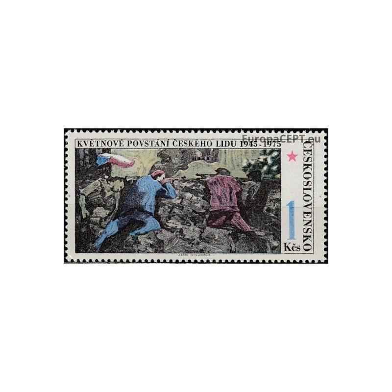 Kamerūnas 1962, Drambliai