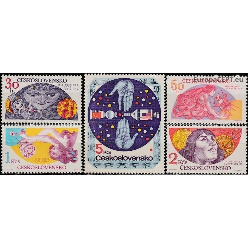 Kamerūnas 1964, Tokijo 1964 m. olimpinės žaidynės