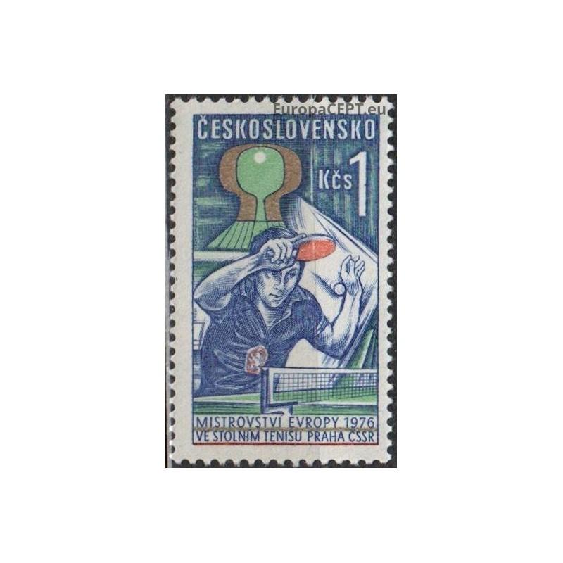 Kamerūnas 1965, Bankai ir pinigai