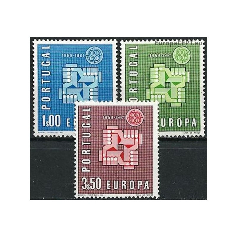 Islandija 1969, Skandinavijos pašto istorija