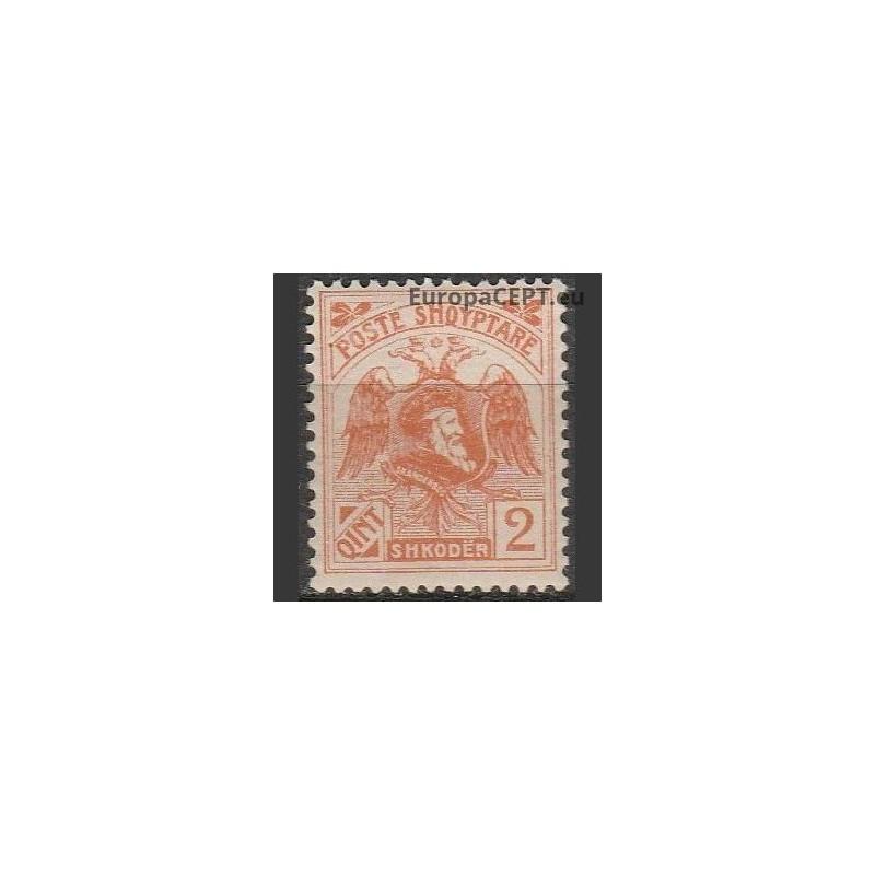 Vokietija (VFR) 1978, Pašto ženklo diena (filatelija)