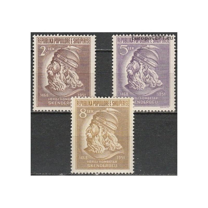 Vokietija (VFR) 1979, Rašytoja