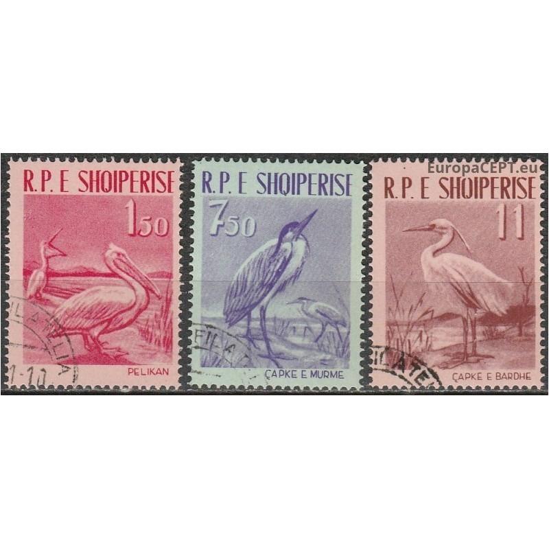 Vokietija (VFR) 1979, Pašto ženklo diena
