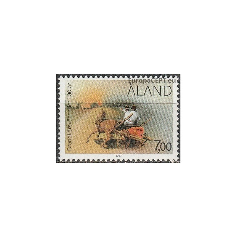 Vokietija (VFR) 1981, Pašto ženklo diena