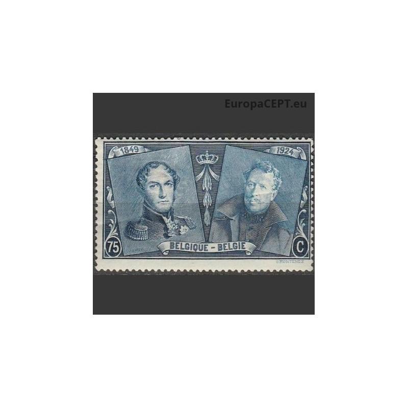 Vokietija (VFR) 1982, Grigaliaus kalendorius