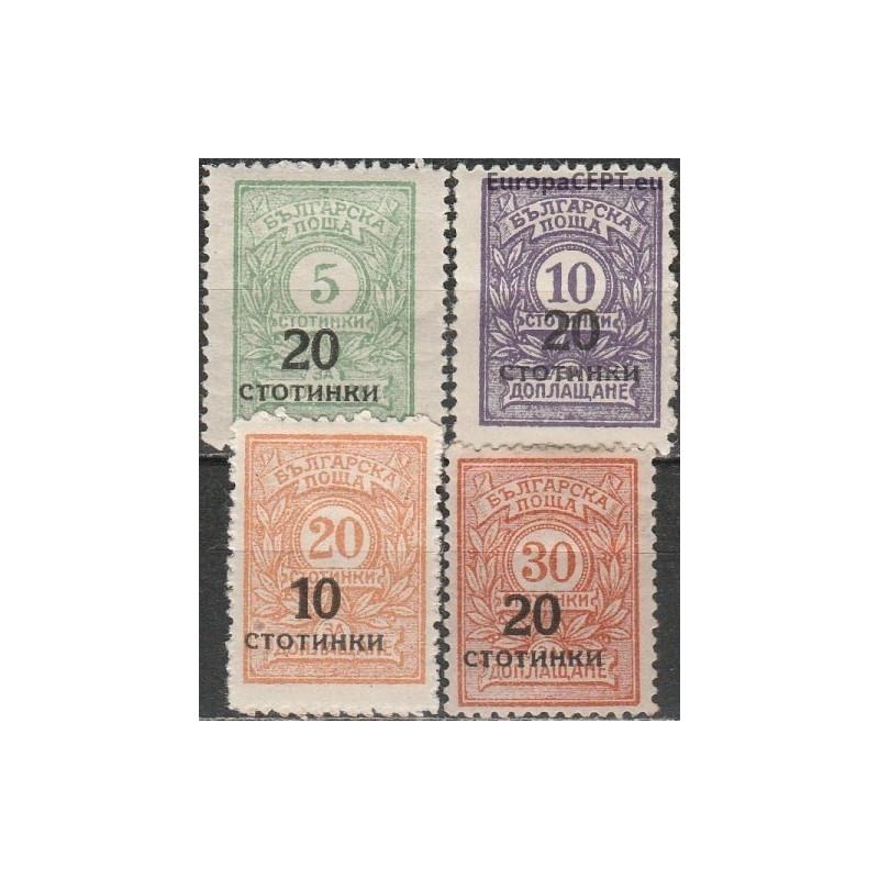 Vokietija (VFR) 1985, Skautai