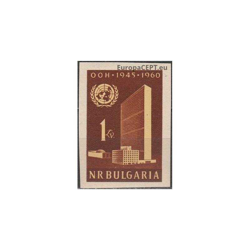 Vokietija (VFR) 1986, Kortų žaidimas