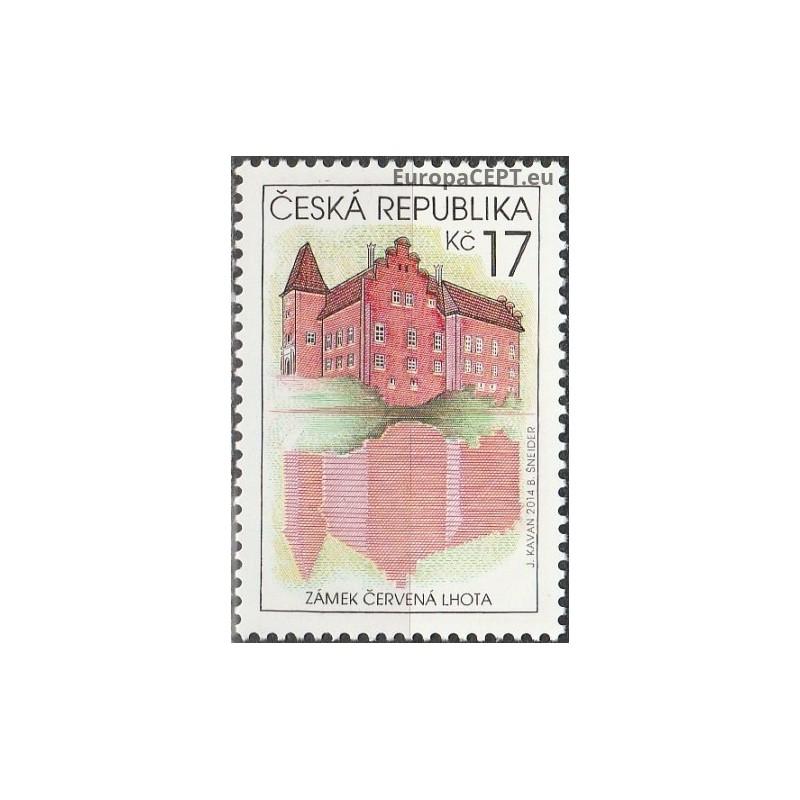 Panama 1964, Dagas Hammarskjoldas