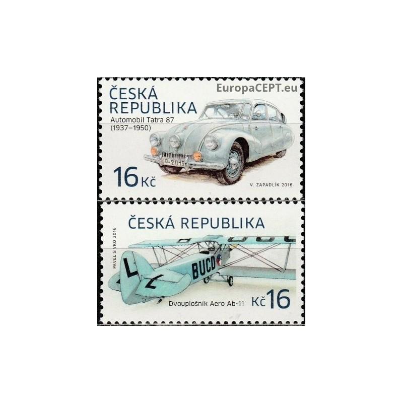 Zairas 1985, Sportas
