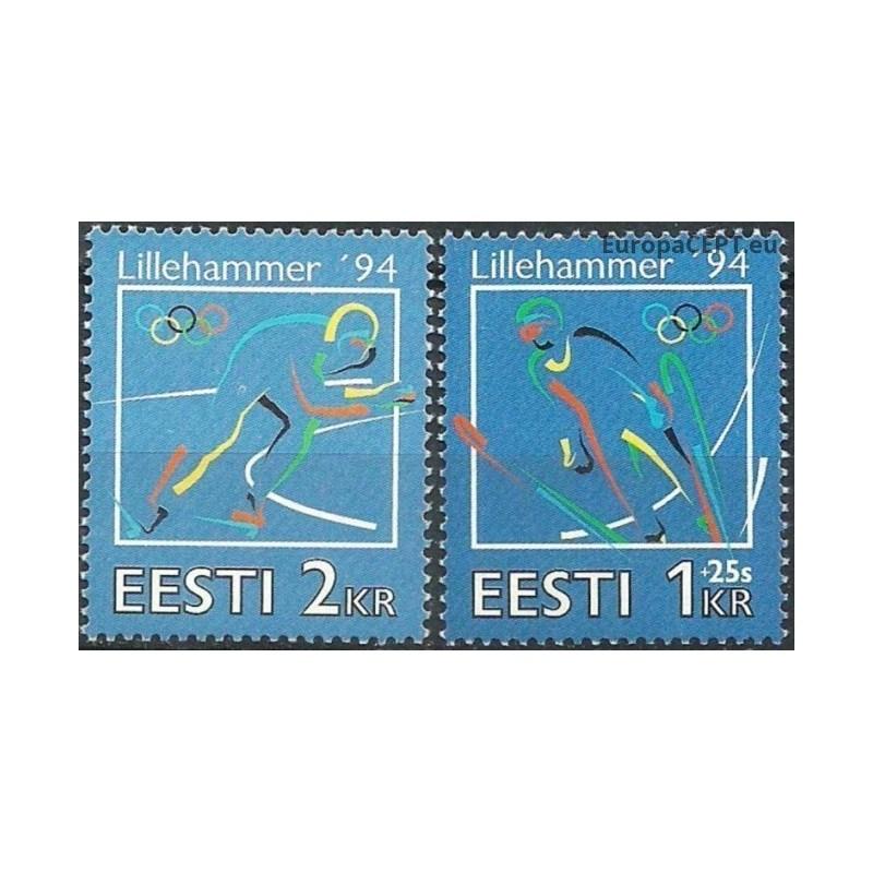 Jungtinės Tautos (Viena) 1999, Gamtos paveldas