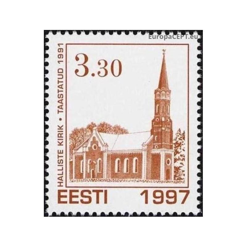 Honduras 1989, Miestų istorija