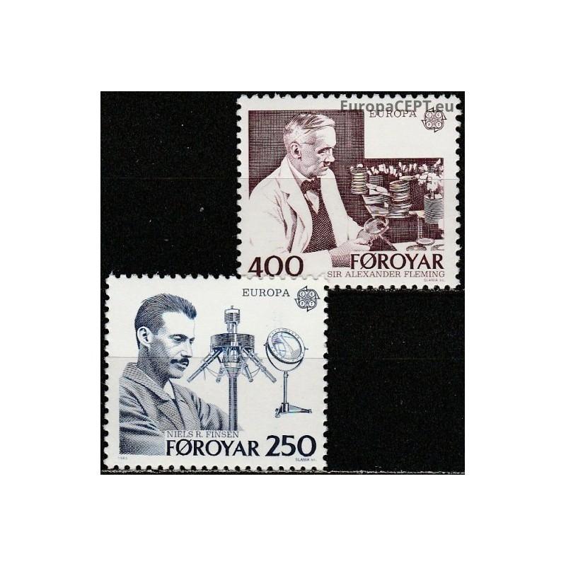 Rumunija 1977, Pašto istorija