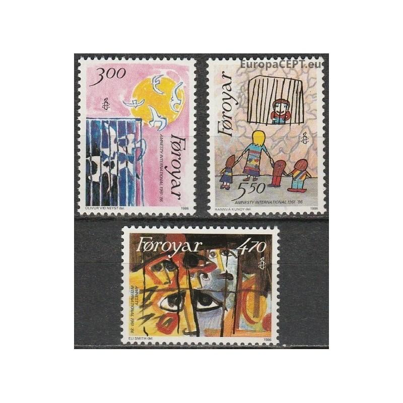 Rumunija 1983, Pašto istorija