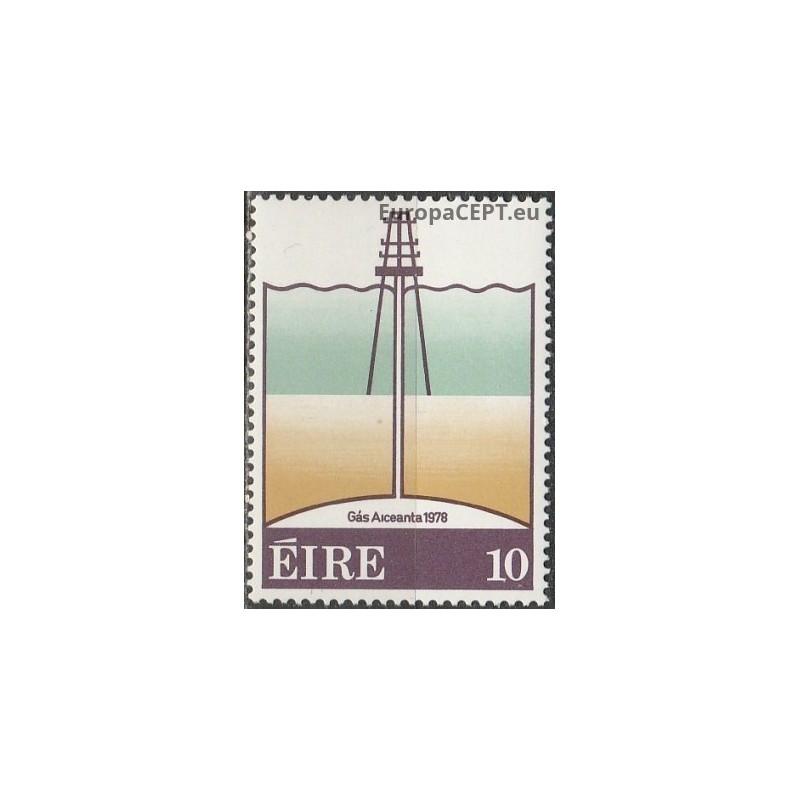 Jungtinės Tautos (Viena) 1983, Ryšiai, telekomunikacijos