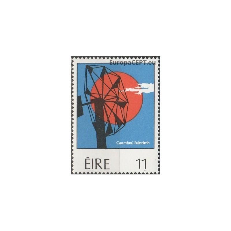 Jungtinės Tautos (Viena) 1993, PSO - Sveikatos organizacija