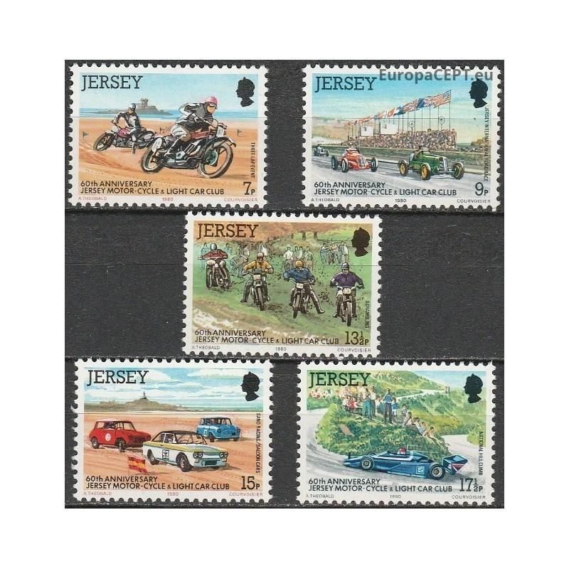 Laosas 1968, Kariuomenė