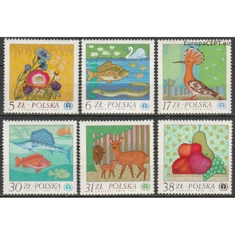 Paragvajus 1962, Amsterdamo vasaros olimpinės žaidynės
