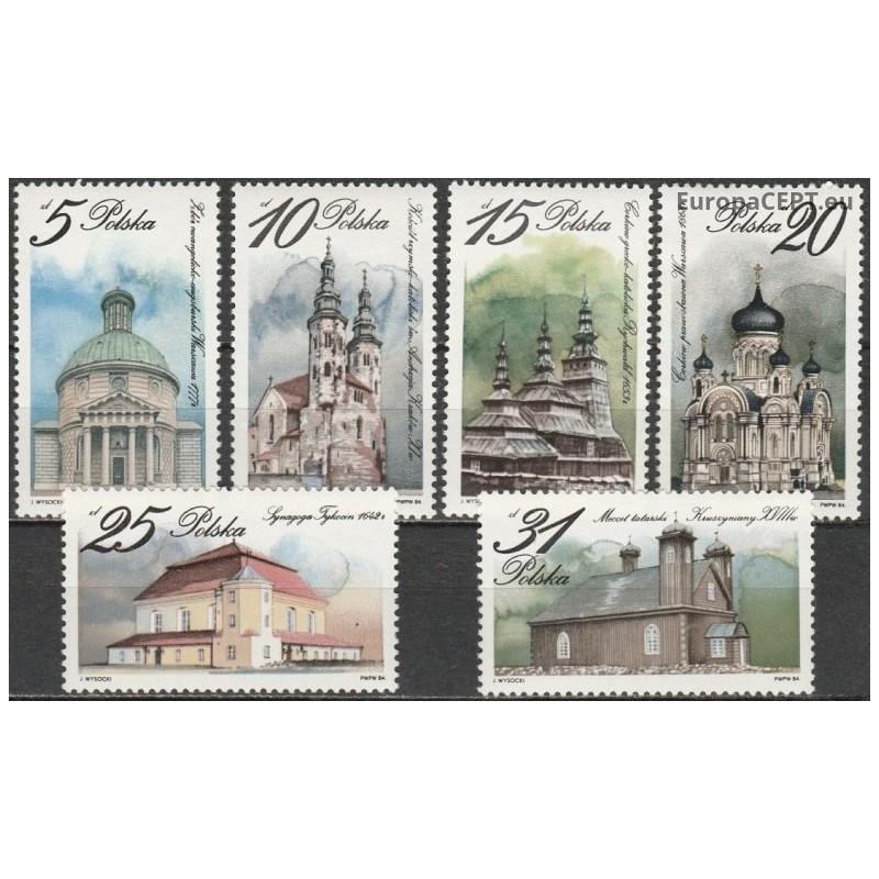 Paragvajus 1966, Istoriniai įvykiai