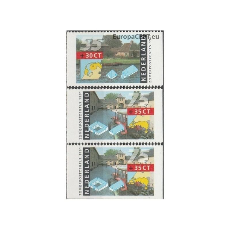 Ruanda 1980, Žemės ūkis