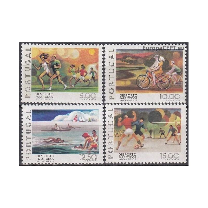 Gvinėja 1998, Jesse Owens