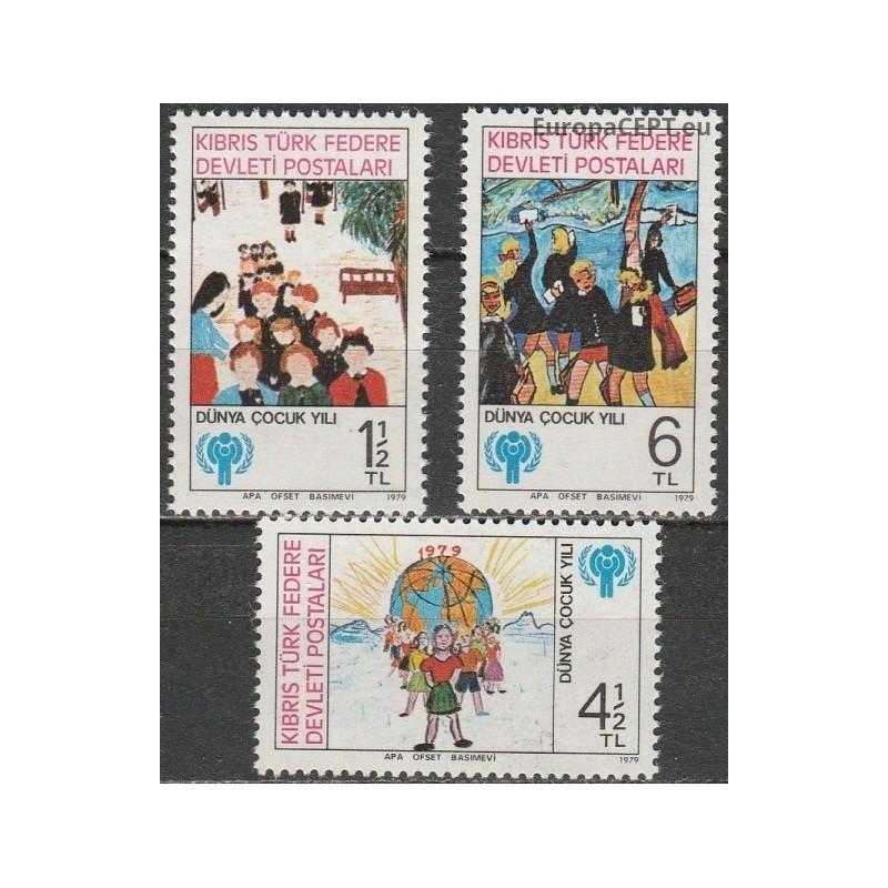 Šv. Elenos sala 1974, Pasaulinė pašto sąjunga (UPU)