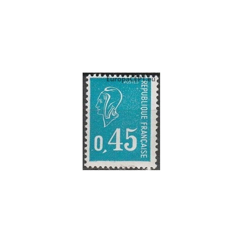 Liuksemburgas 1966, Pasaulinė Sveikatos Organizacija