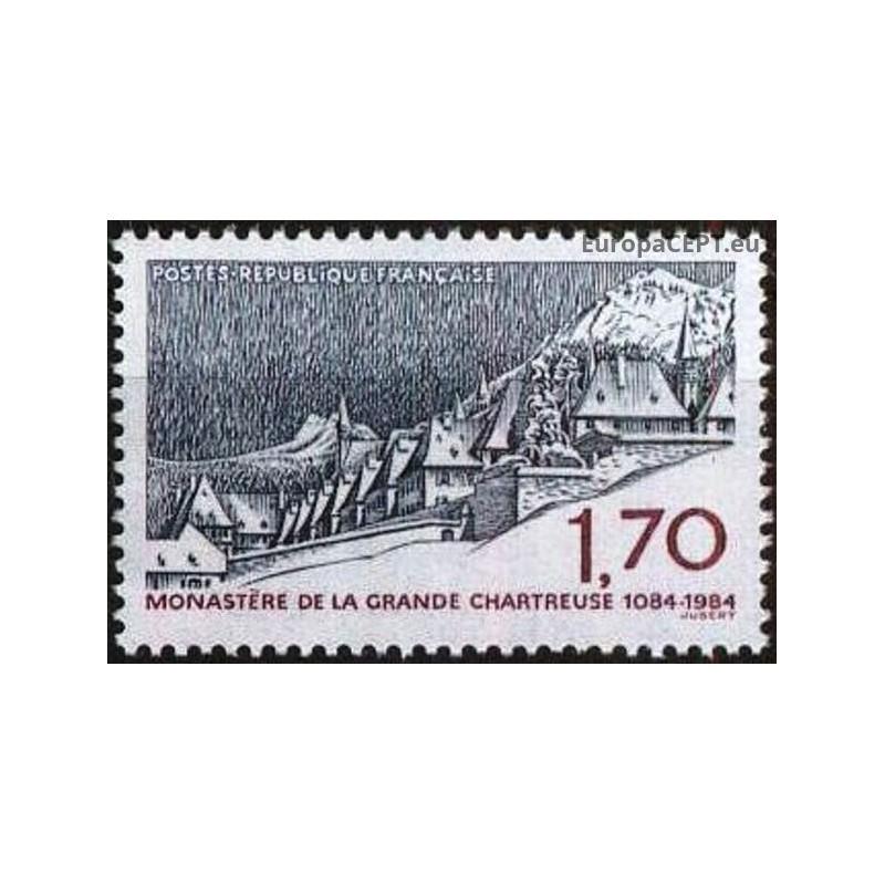 Centrinės Afrikos Respublika 1973, Interpolas