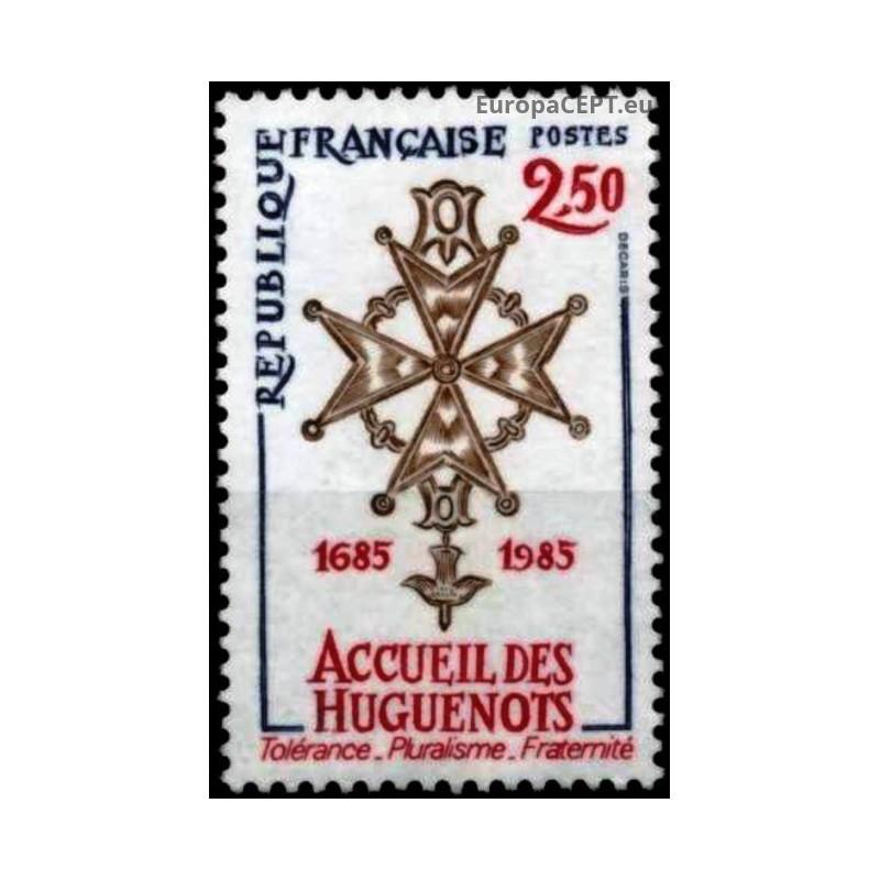 Kanada 1967, Kraštovaizdžiai