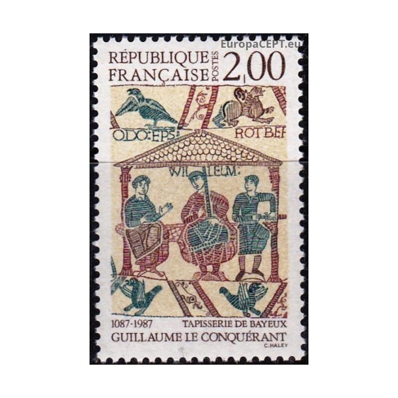 Vengrija 1960, Skvo Valio 1960 m. olimpinės žaidynės
