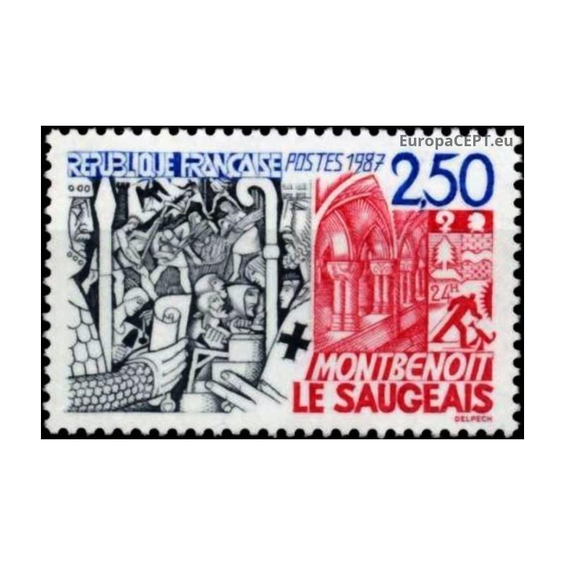 Vengrija 1960, Žymūs žmonės