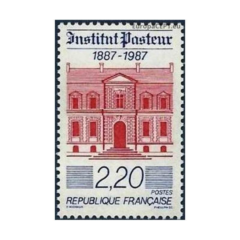 Vengrija 1960, Organizacijos