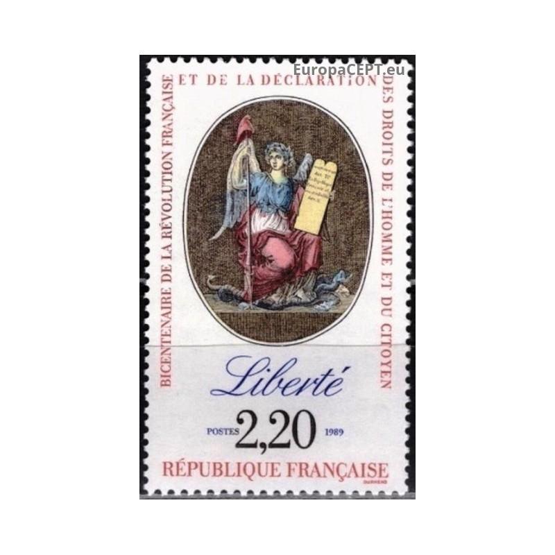 Vengrija 1960, Pašto istorija