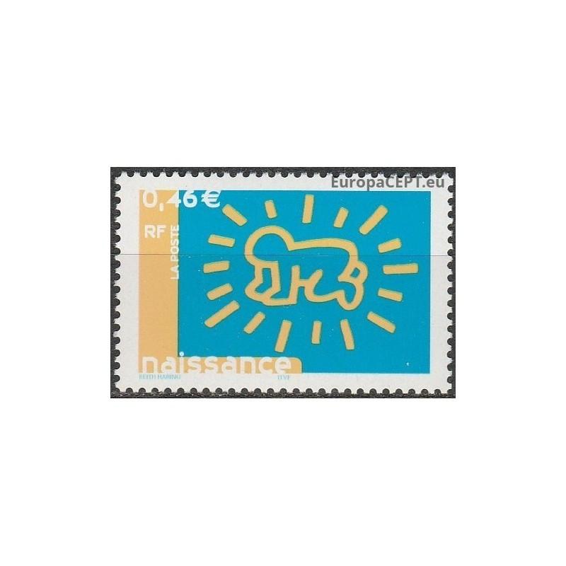 Vengrija 1961, F. Lištas