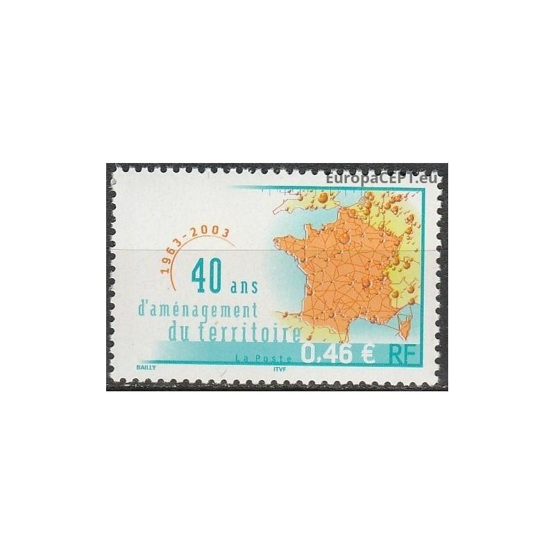 Vengrija 1961, Leninas