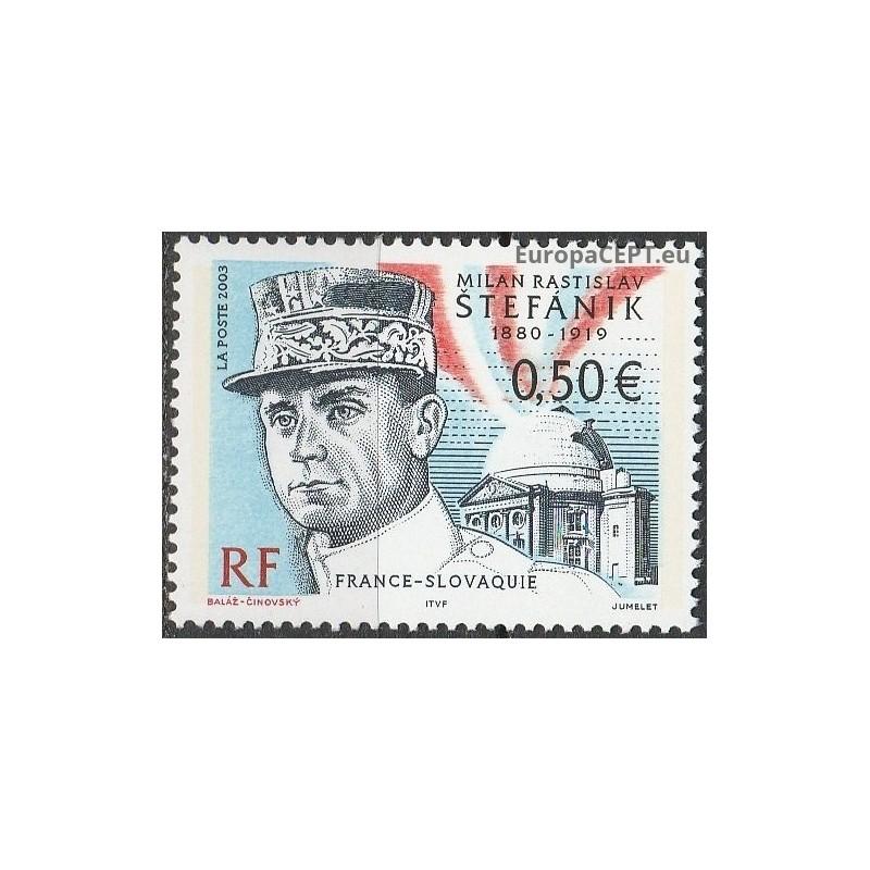 Vengrija 1962, Politikas