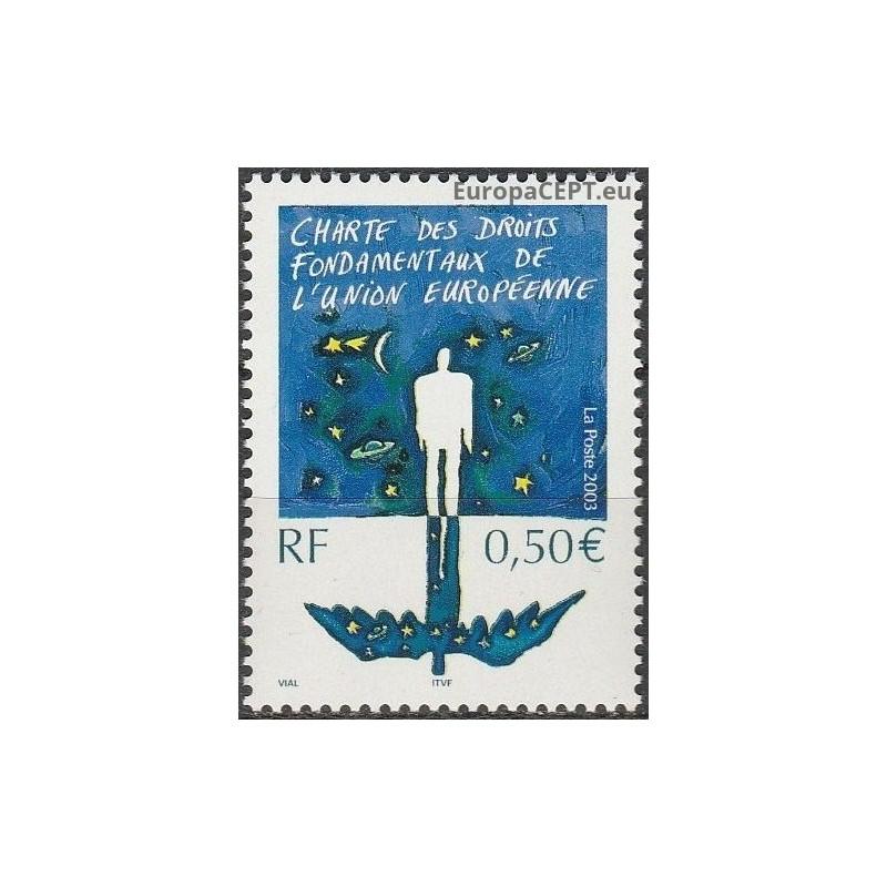 Vengrija 1962, Esperanto kongresas