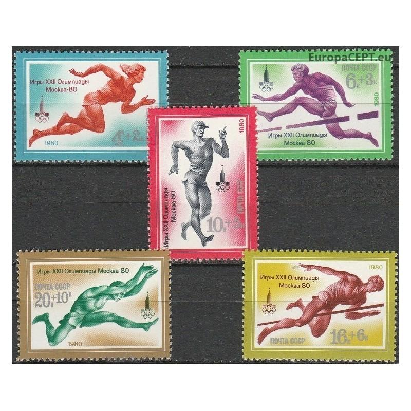 Vengrija 1964, Karlas Marksas