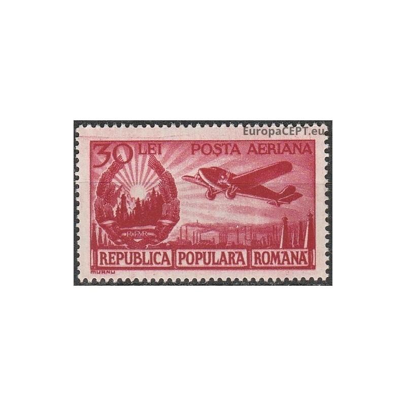 Ispanija 1964-85, Labdaros ženklai Valencijai