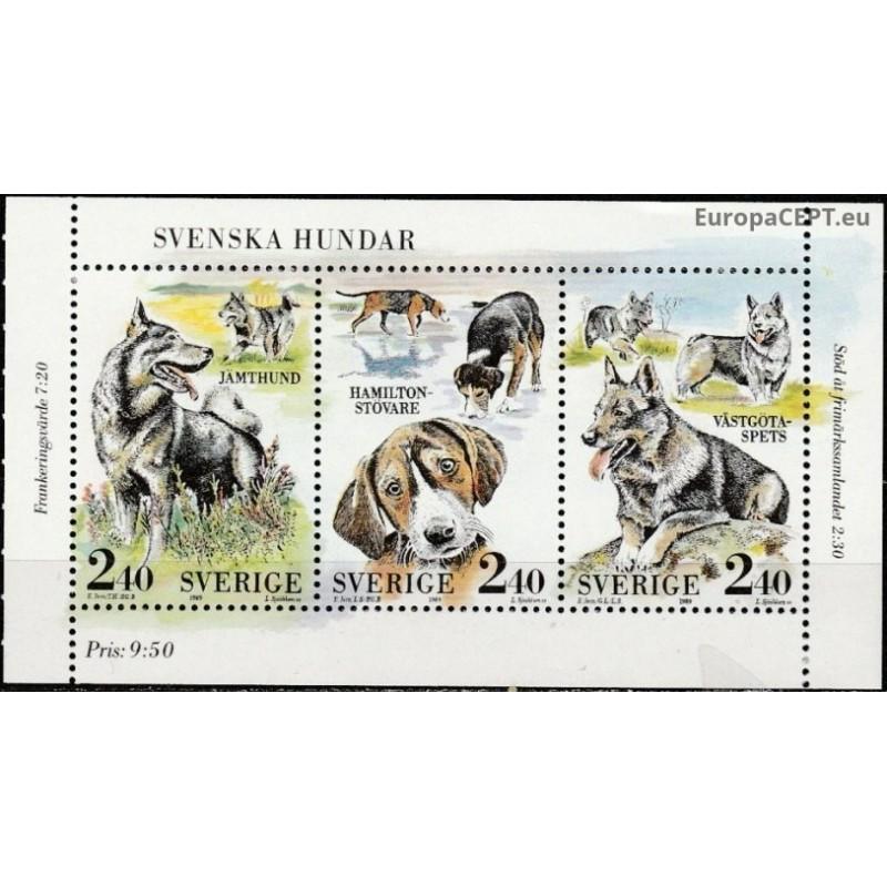 San Marinas 1947, Pasaulinė pašto sąjunga